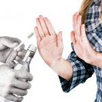 Kouření, alkohol a artritida