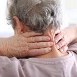 Jak vést kvalitní život s artritidou